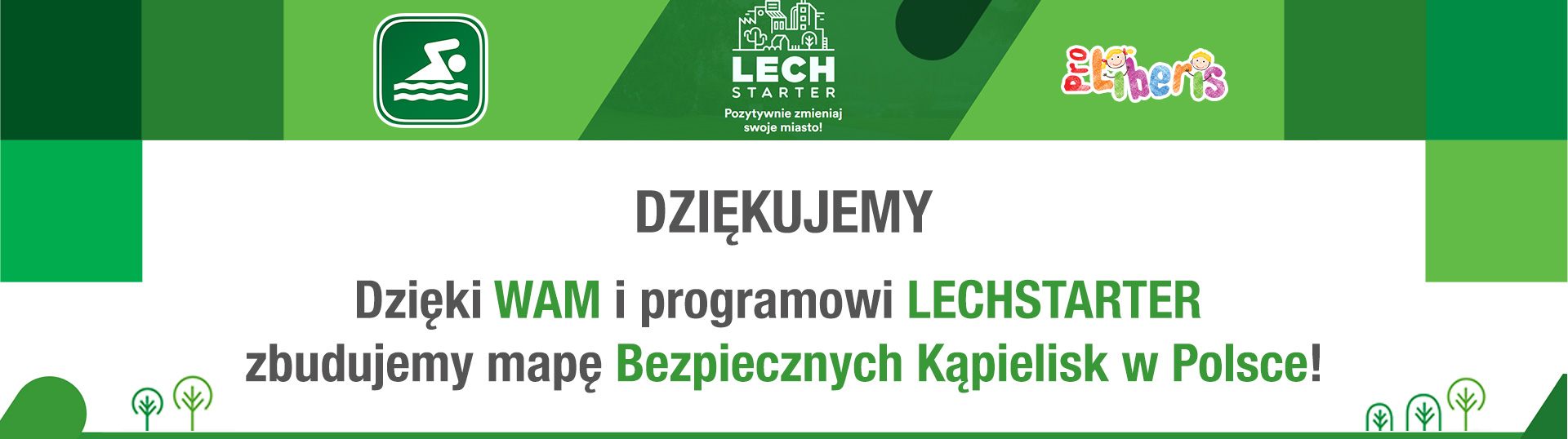 lechstarter_1162x327