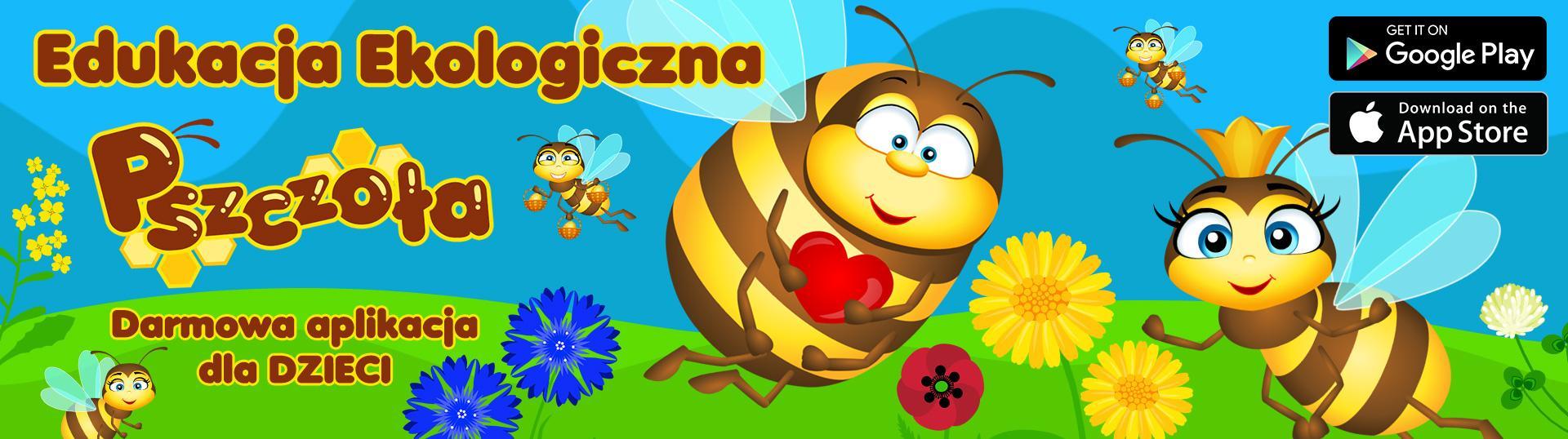 pszczola_1162x327_2