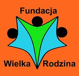 fundacja_wielka_rodzina