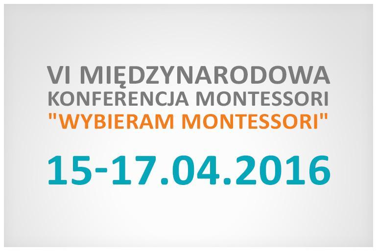 6_miedzynarodowa_konferencja_montessori