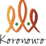 LOGO_KORONOWO