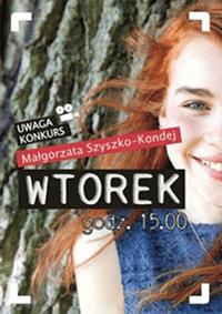 ksiazka_8