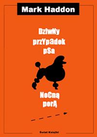 ksiazka_9