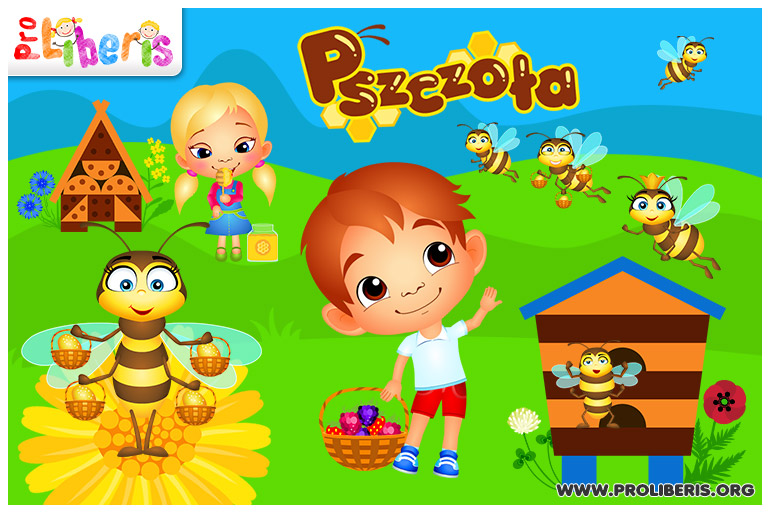 pszczola_1