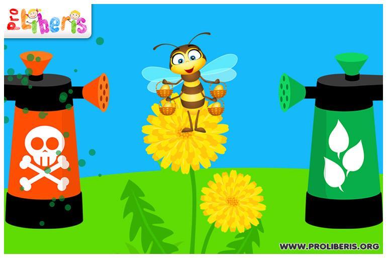 pszczola_12