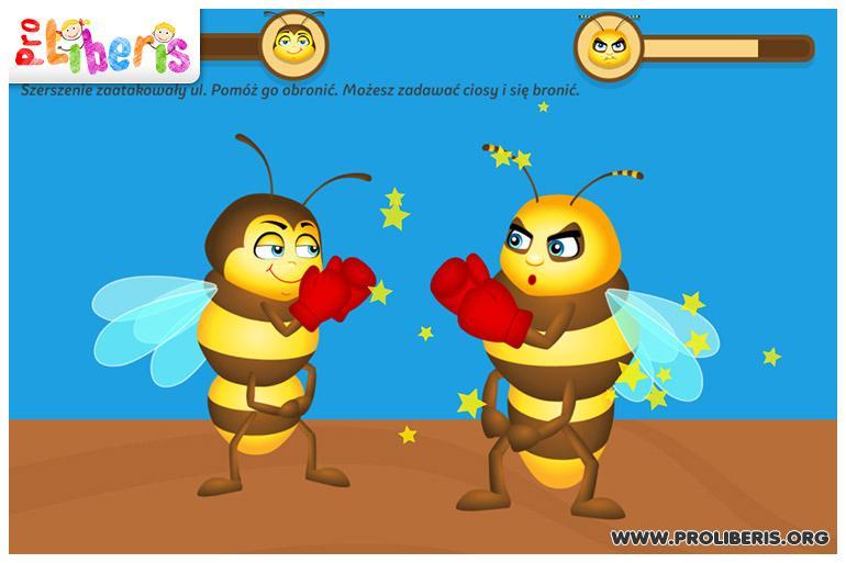 pszczola_5