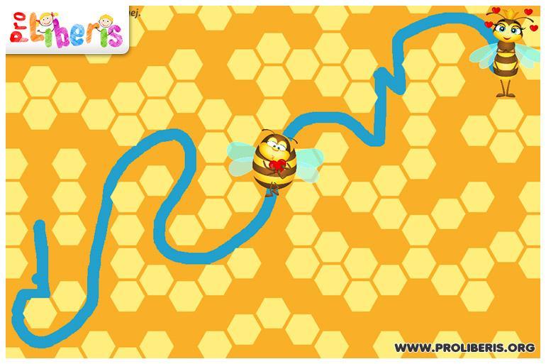 pszczola_6