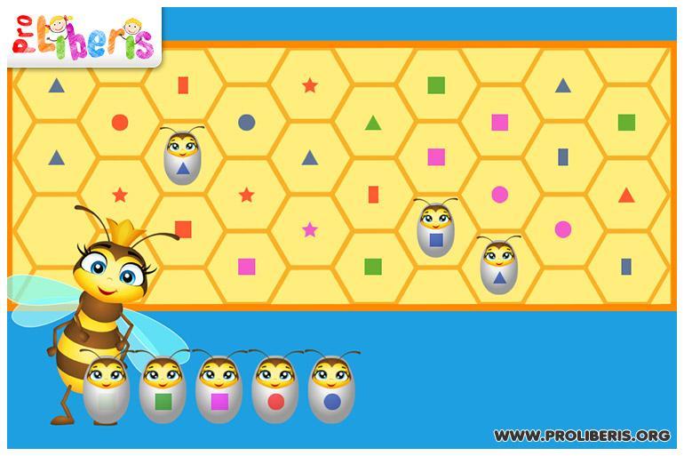 pszczola_7