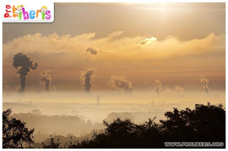 smog_1