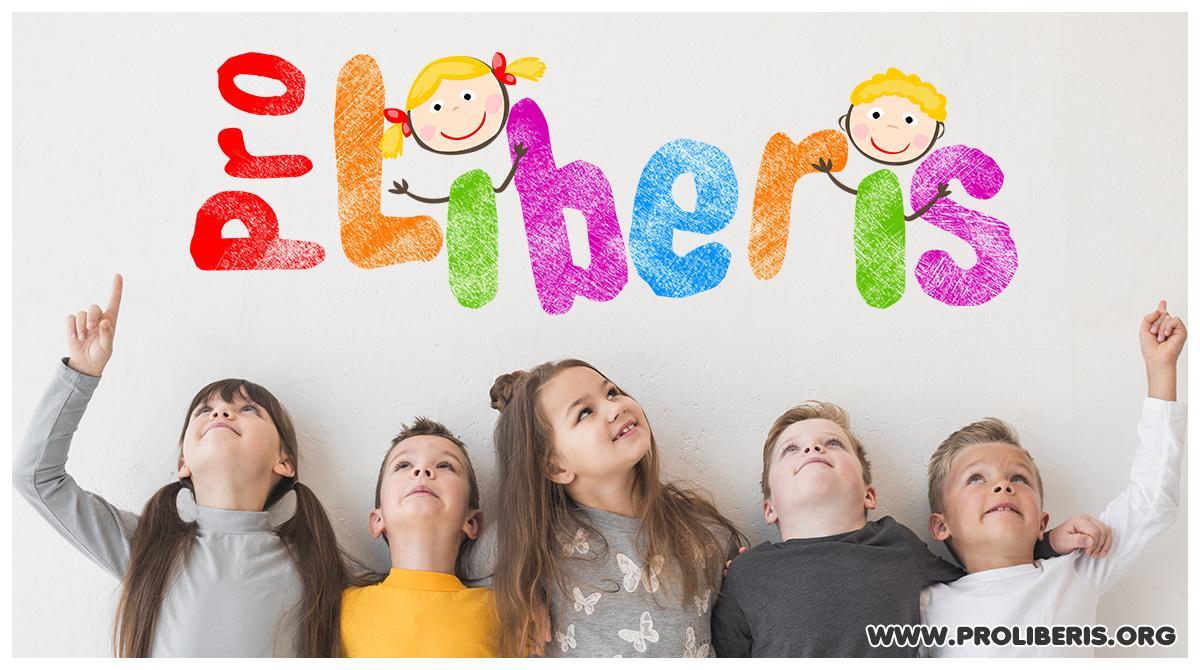 fundacja pro liberis